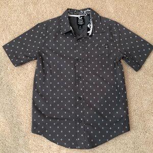 Boys Shaun White Shirt